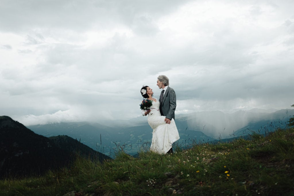 Hochzeitsfotograf Südtirol - hochzeitsfotograf seiser alm woods and wolves 056