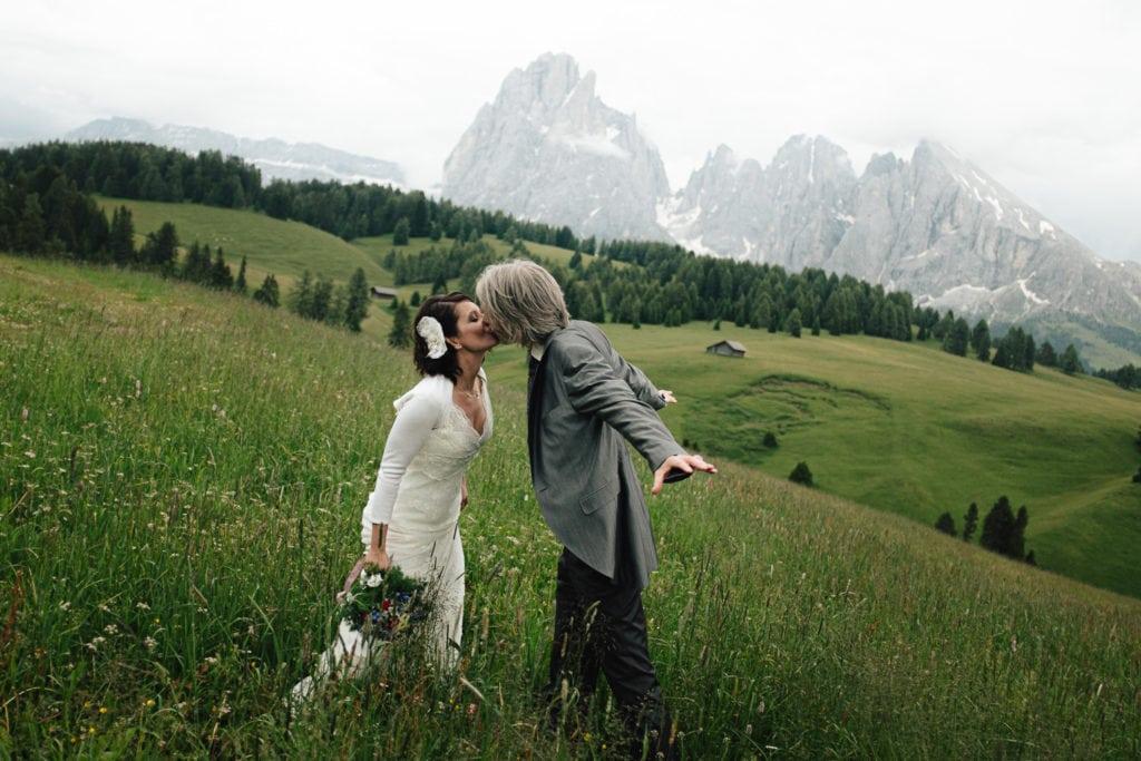 Hochzeitsfotograf Südtirol - hochzeitsfotograf seiser alm woods and wolves 061