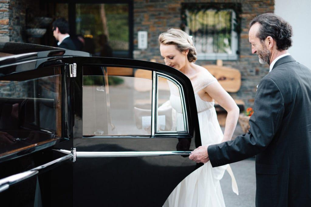Hochzeitsfotograf Südtirol - hochzeitsfotograf tirol innsbruck igls congress 005