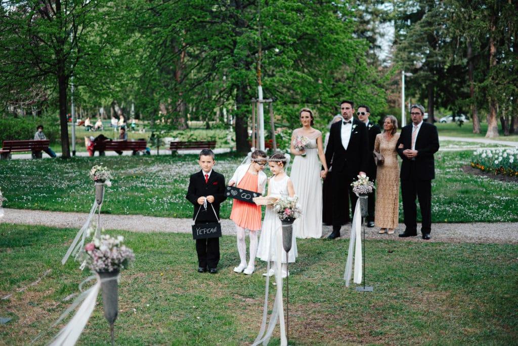 Hochzeitsfotograf Südtirol - hochzeitsfotograf tirol innsbruck igls congress 007