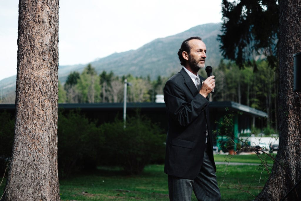 Hochzeitsfotograf Südtirol - hochzeitsfotograf tirol innsbruck igls congress 009