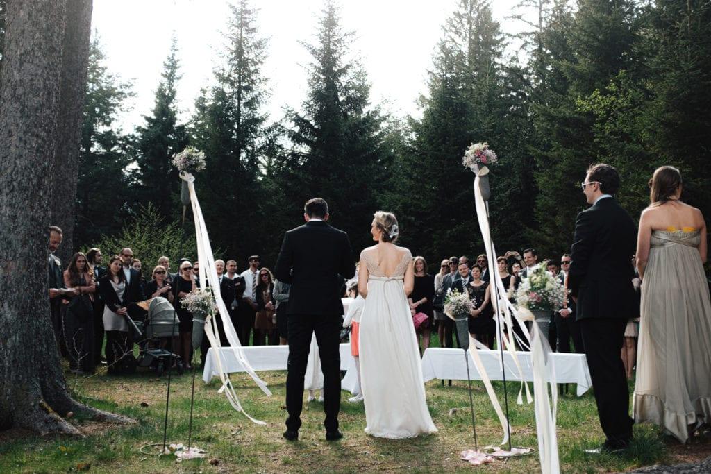 Hochzeitsfotograf Südtirol - hochzeitsfotograf tirol innsbruck igls congress 011