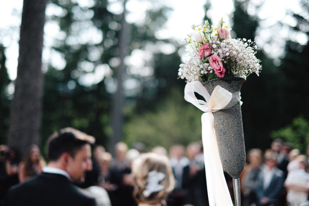 Hochzeitsfotograf Südtirol - hochzeitsfotograf tirol innsbruck igls congress 012