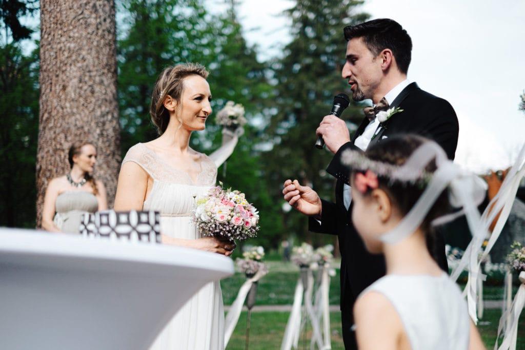 Hochzeitsfotograf Südtirol - hochzeitsfotograf tirol innsbruck igls congress 014