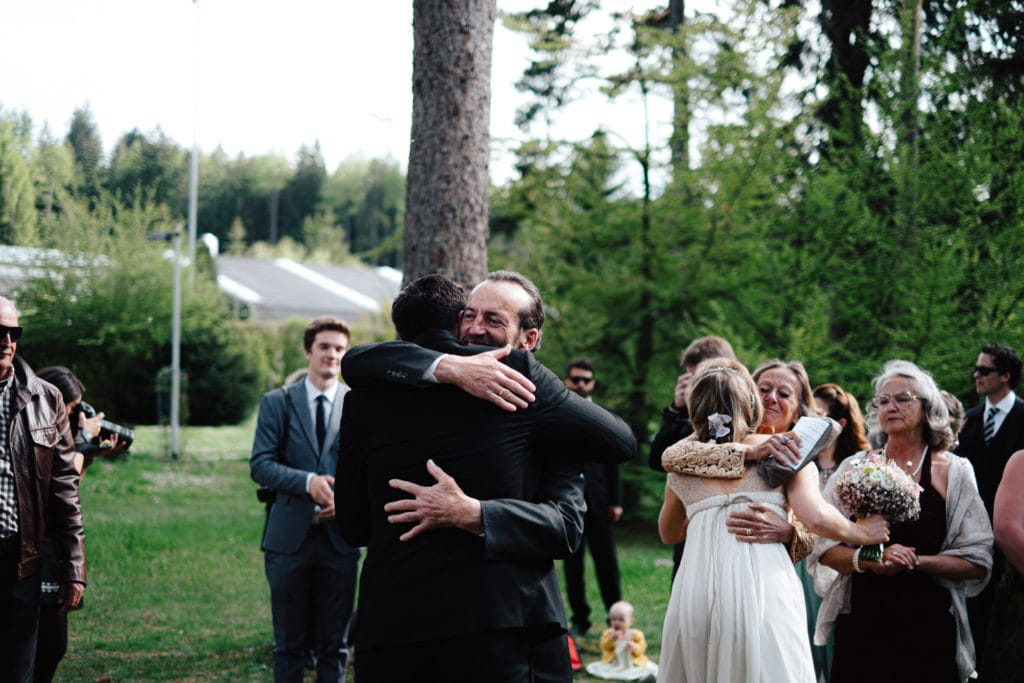 Hochzeitsfotograf Südtirol - hochzeitsfotograf tirol innsbruck igls congress 021