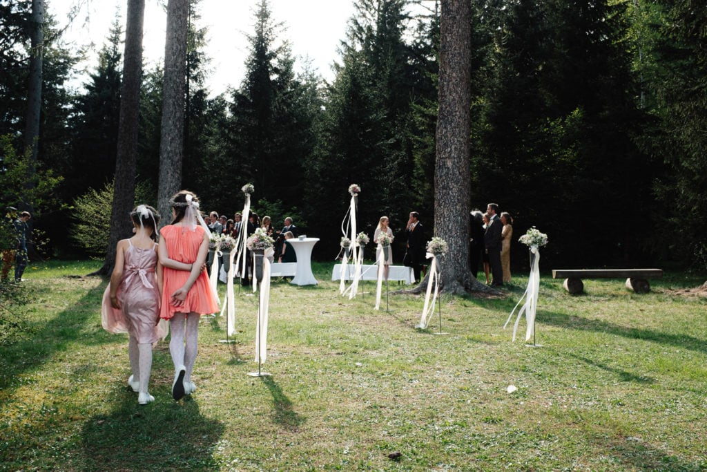Hochzeitsfotograf Südtirol - hochzeitsfotograf tirol innsbruck igls congress 024