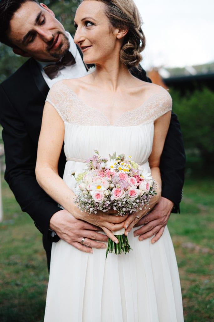 Hochzeitsfotograf Südtirol - hochzeitsfotograf tirol innsbruck igls congress 026