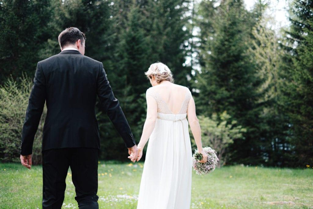 Hochzeitsfotograf Südtirol - hochzeitsfotograf tirol innsbruck igls congress 027