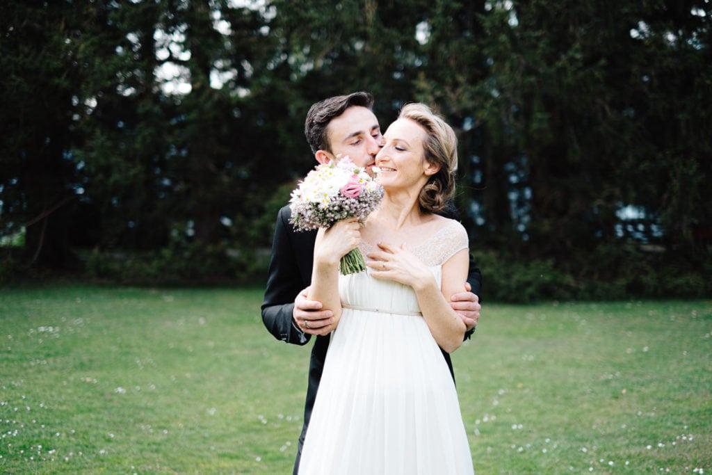 Hochzeitsfotograf Südtirol - hochzeitsfotograf tirol innsbruck igls congress 030