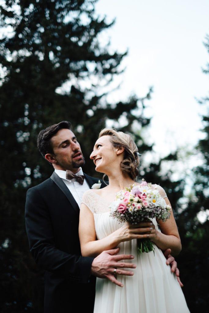 Hochzeitsfotograf Südtirol - hochzeitsfotograf tirol innsbruck igls congress 031