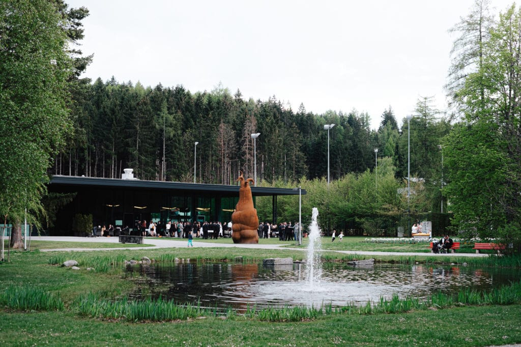 Hochzeitsfotograf Südtirol - hochzeitsfotograf tirol innsbruck igls congress 033