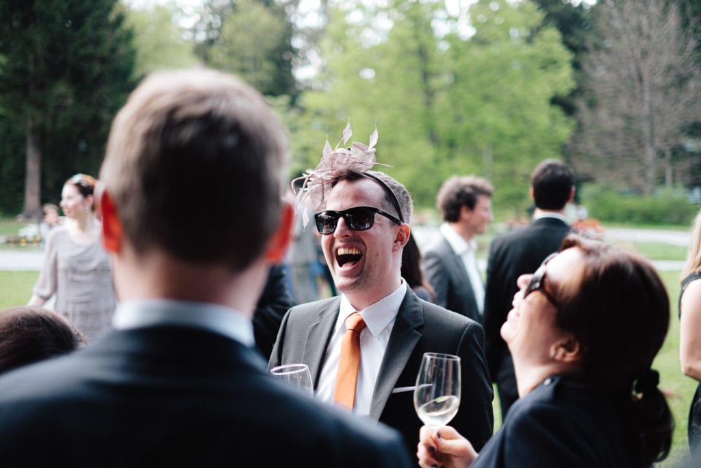 Hochzeitsfotograf Südtirol - hochzeitsfotograf tirol innsbruck igls congress 039