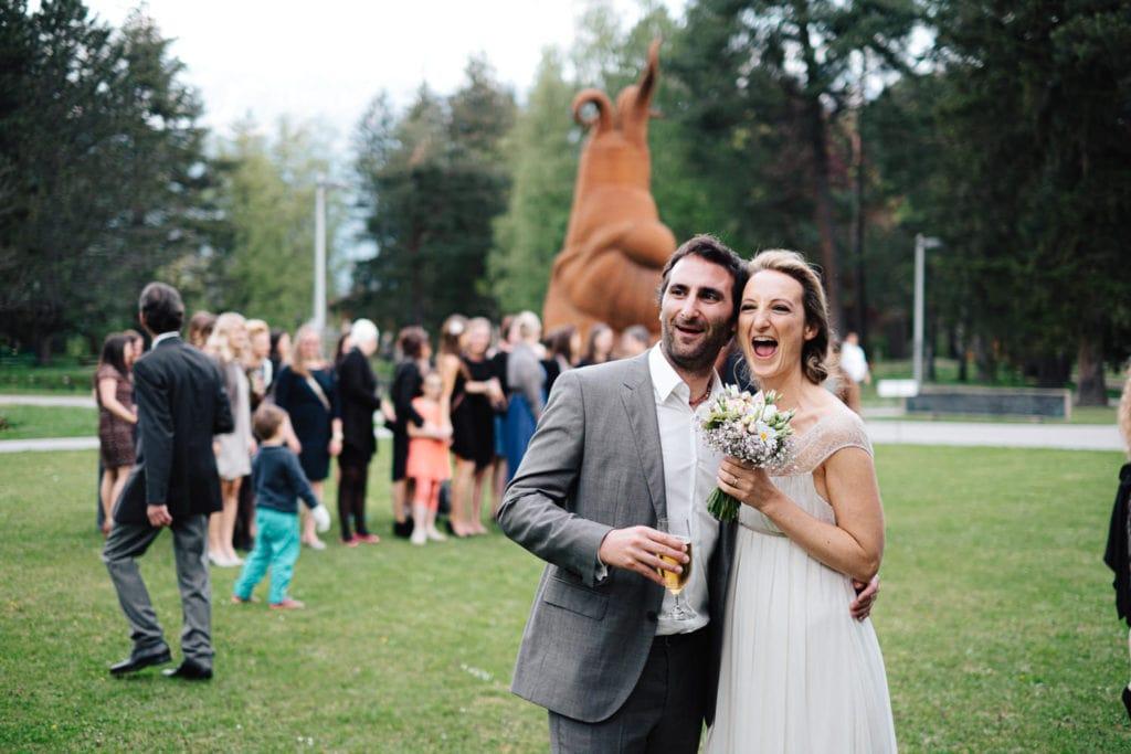 Hochzeitsfotograf Südtirol - hochzeitsfotograf tirol innsbruck igls congress 044