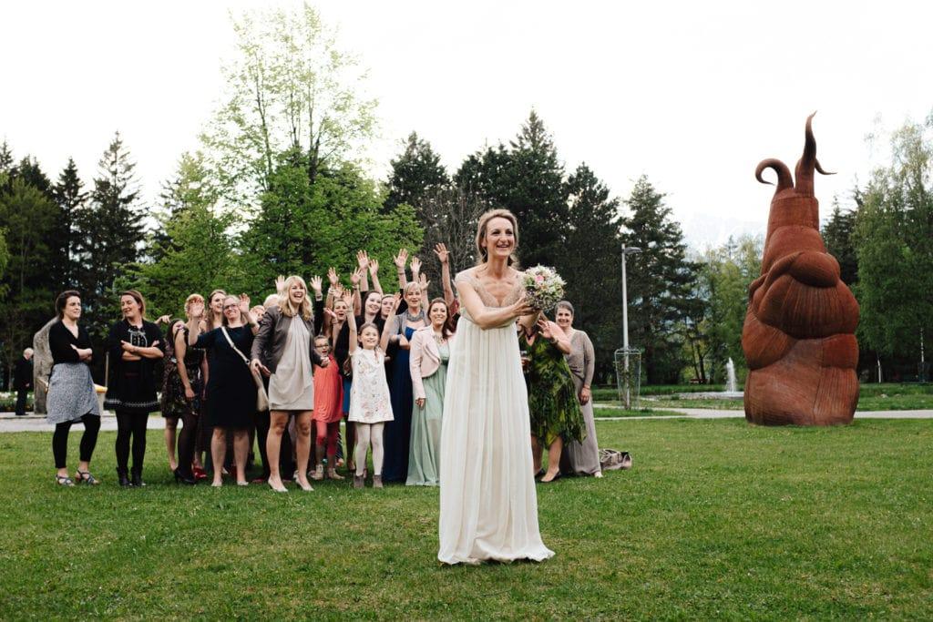 Hochzeitsfotograf Südtirol - hochzeitsfotograf tirol innsbruck igls congress 045