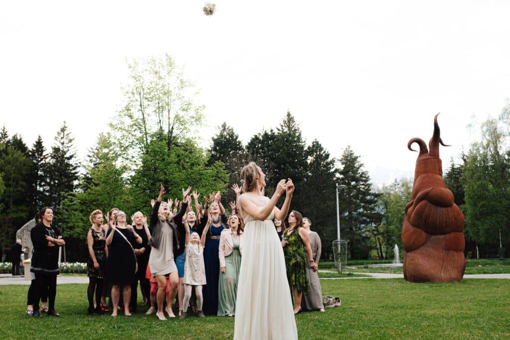 Hochzeitsfotograf Südtirol - hochzeitsfotograf tirol innsbruck igls congress 046