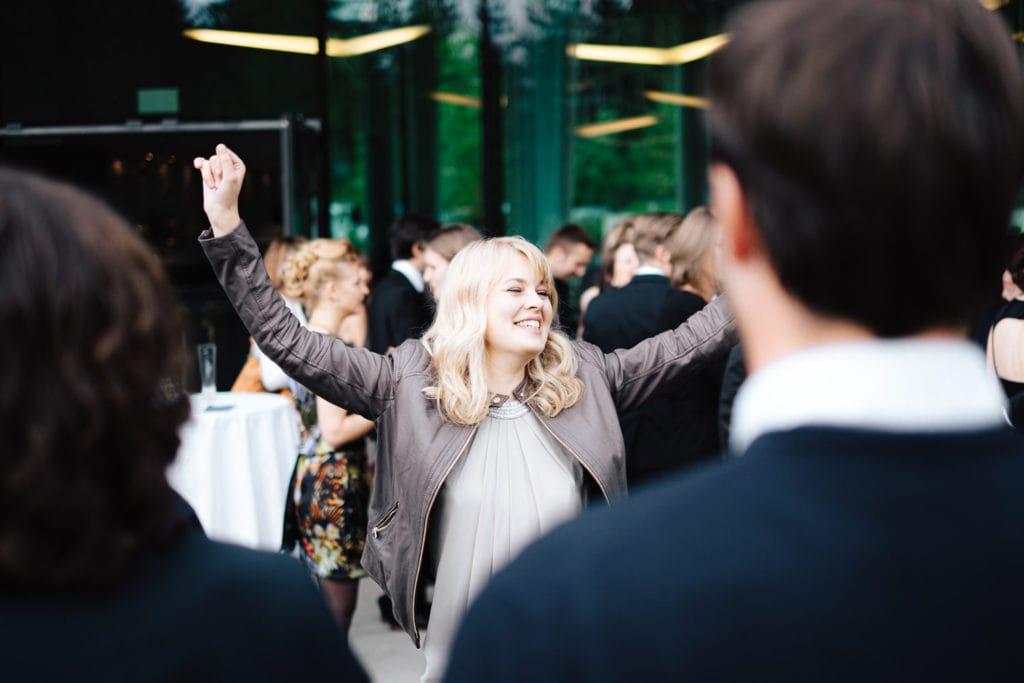 Hochzeitsfotograf Südtirol - hochzeitsfotograf tirol innsbruck igls congress 048
