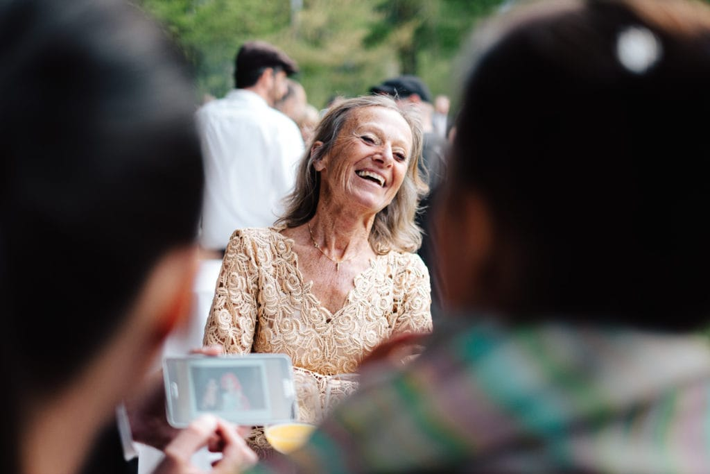 Hochzeitsfotograf Südtirol - hochzeitsfotograf tirol innsbruck igls congress 049