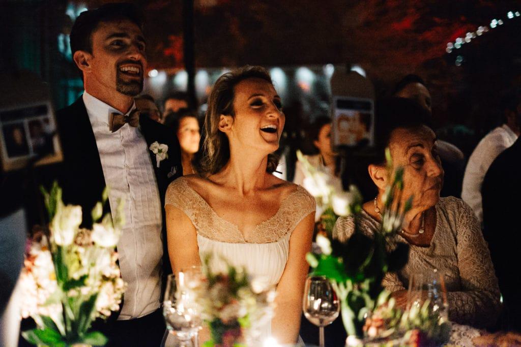 Hochzeitsfotograf Südtirol - hochzeitsfotograf tirol innsbruck igls congress 054