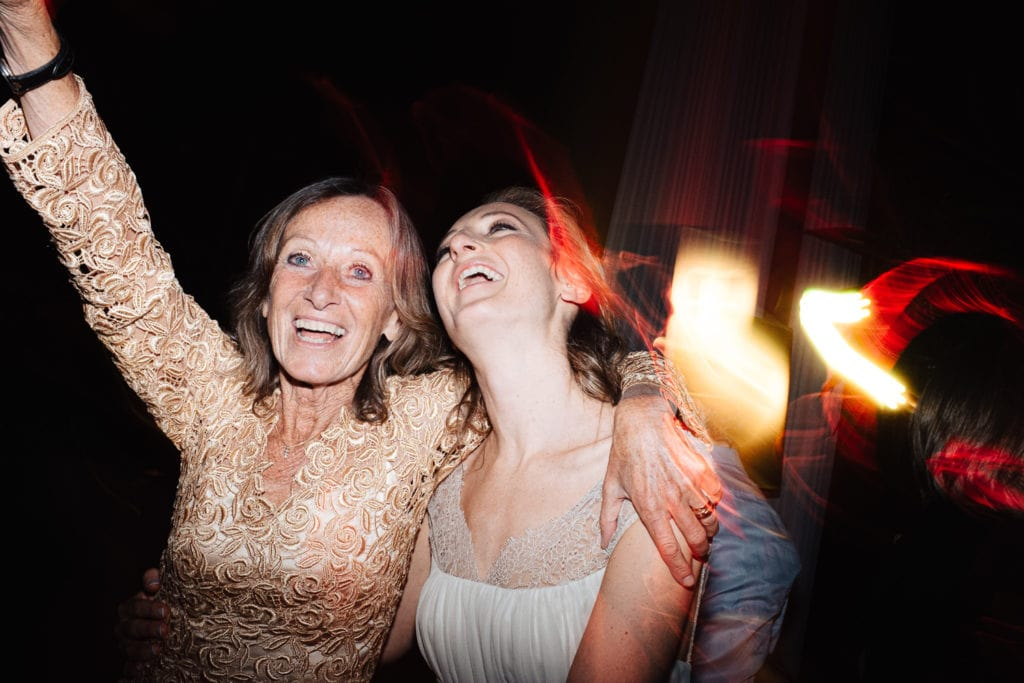 Hochzeitsfotograf Südtirol - hochzeitsfotograf tirol innsbruck igls congress 062