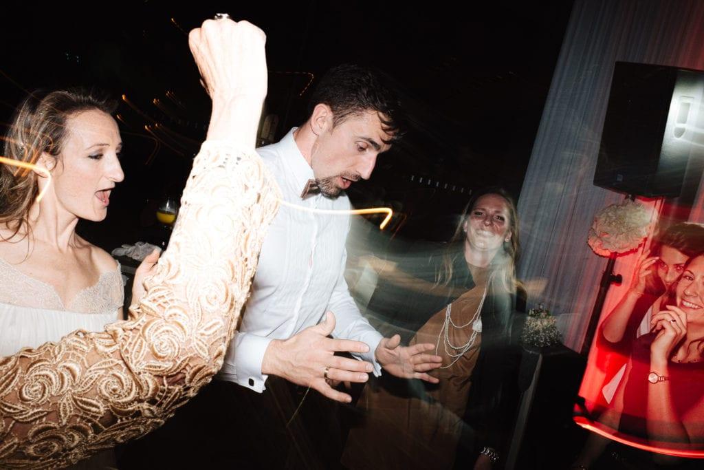 Hochzeitsfotograf Südtirol - hochzeitsfotograf tirol innsbruck igls congress 068