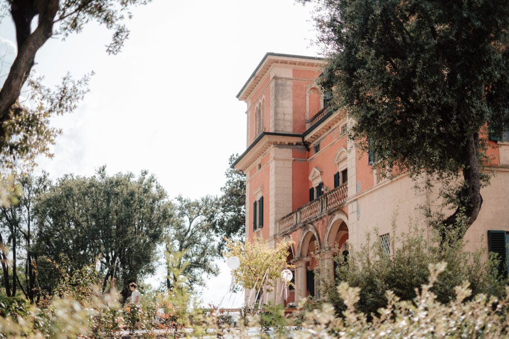 Hochzeitsfotograf Südtirol - hochzeitsfotograf toskana villa lena norditalien 002