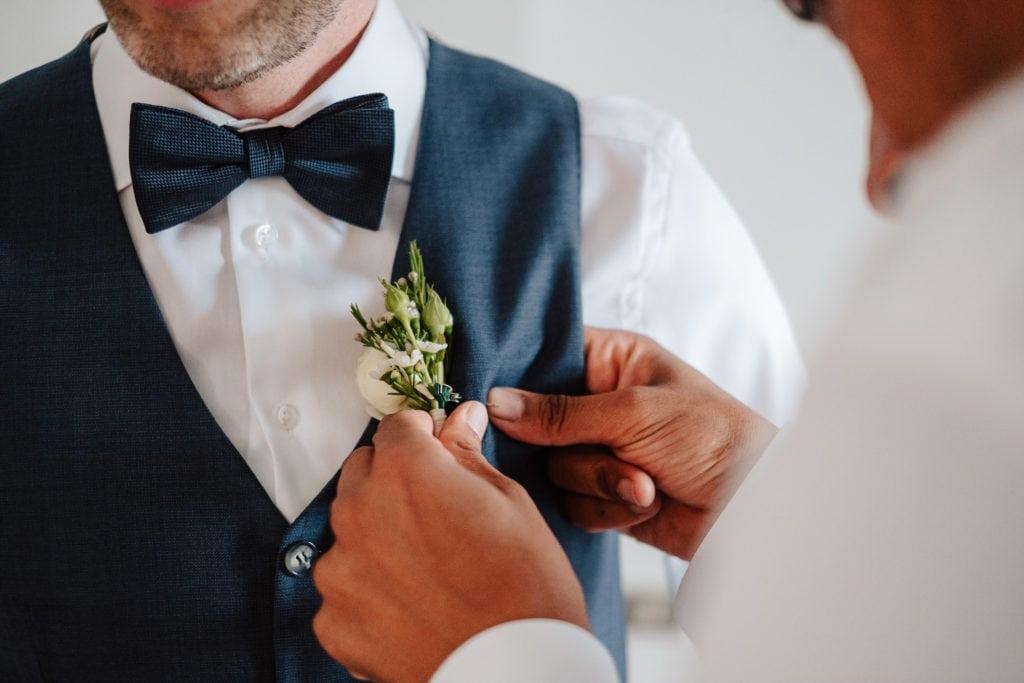Hochzeitsfotograf Südtirol - hochzeitsfotograf toskana villa lena norditalien 007