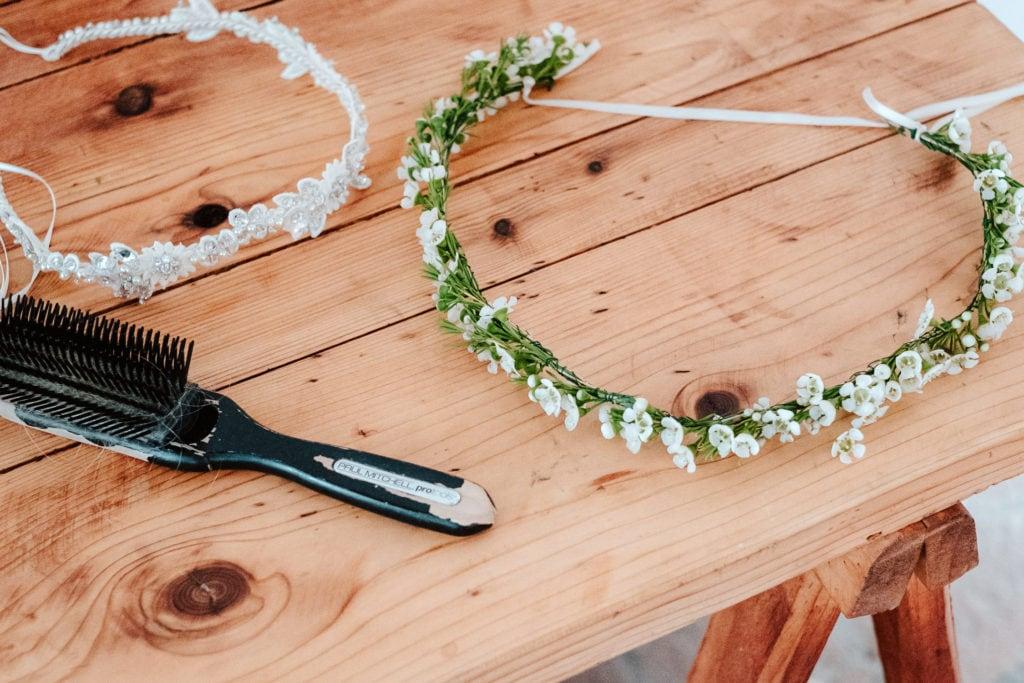 Hochzeitsfotograf Südtirol - hochzeitsfotograf toskana villa lena norditalien 011