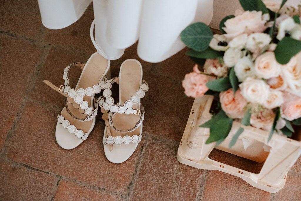 Hochzeitsfotograf Südtirol - hochzeitsfotograf toskana villa lena norditalien 013