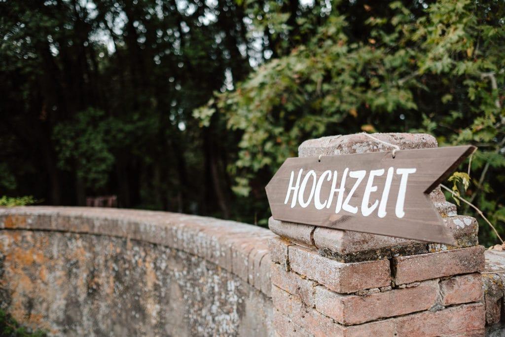 Hochzeitsfotograf Südtirol - hochzeitsfotograf toskana villa lena norditalien 020
