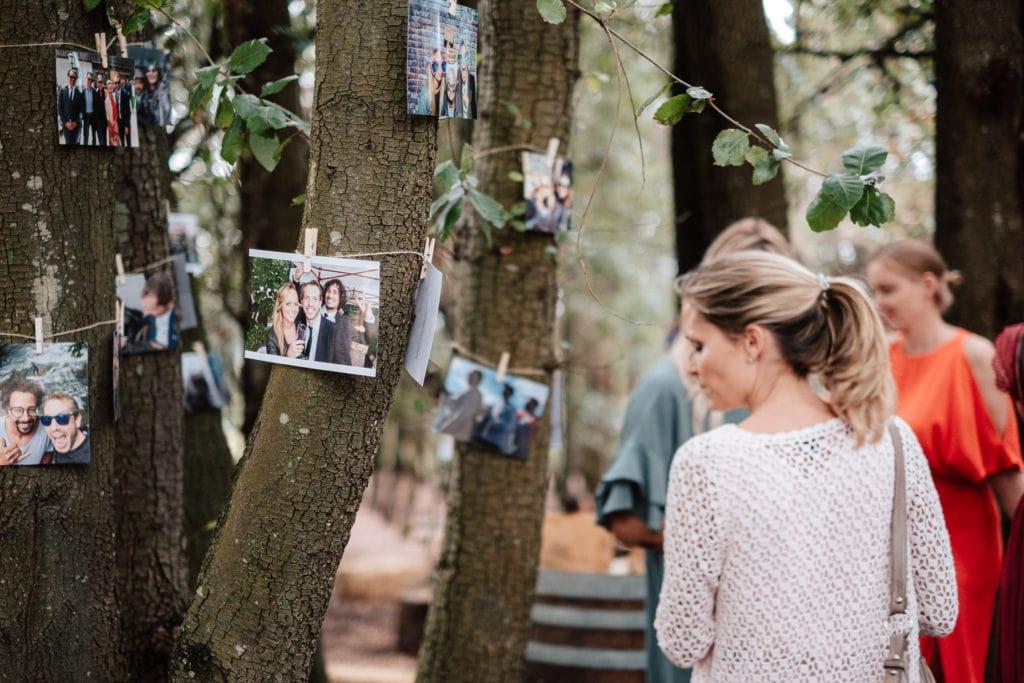 Hochzeitsfotograf Südtirol - hochzeitsfotograf toskana villa lena norditalien 021