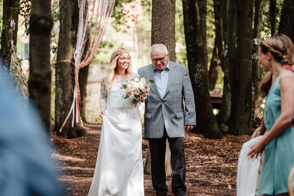 Hochzeitsfotograf Südtirol - hochzeitsfotograf toskana villa lena norditalien 023