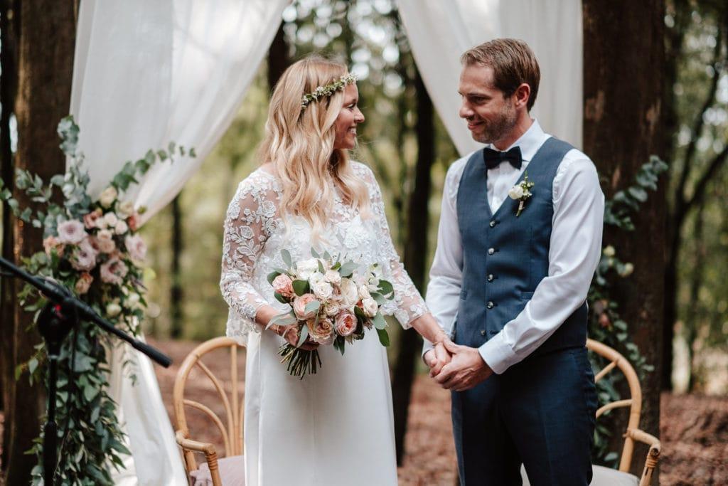 Hochzeitsfotograf Südtirol - hochzeitsfotograf toskana villa lena norditalien 024