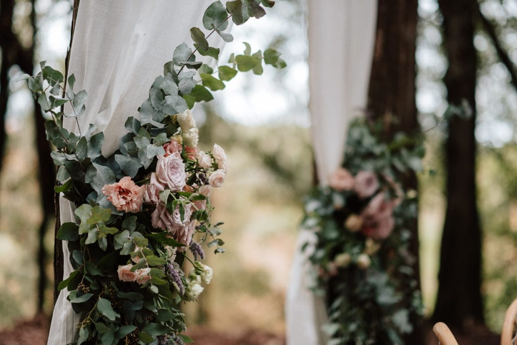 Hochzeitsfotograf Südtirol - hochzeitsfotograf toskana villa lena norditalien 027