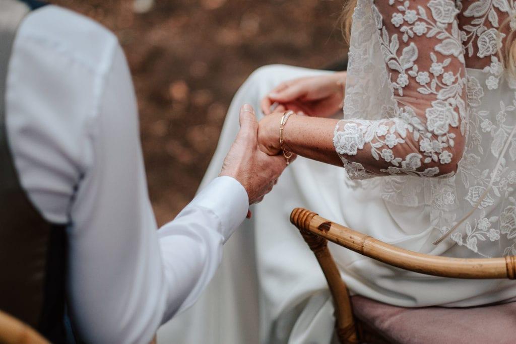 Hochzeitsfotograf Südtirol - hochzeitsfotograf toskana villa lena norditalien 028