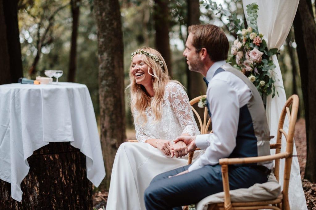 Hochzeitsfotograf Südtirol - hochzeitsfotograf toskana villa lena norditalien 030