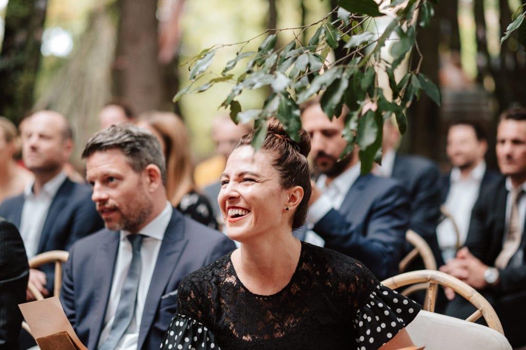 Hochzeitsfotograf Südtirol - hochzeitsfotograf toskana villa lena norditalien 035