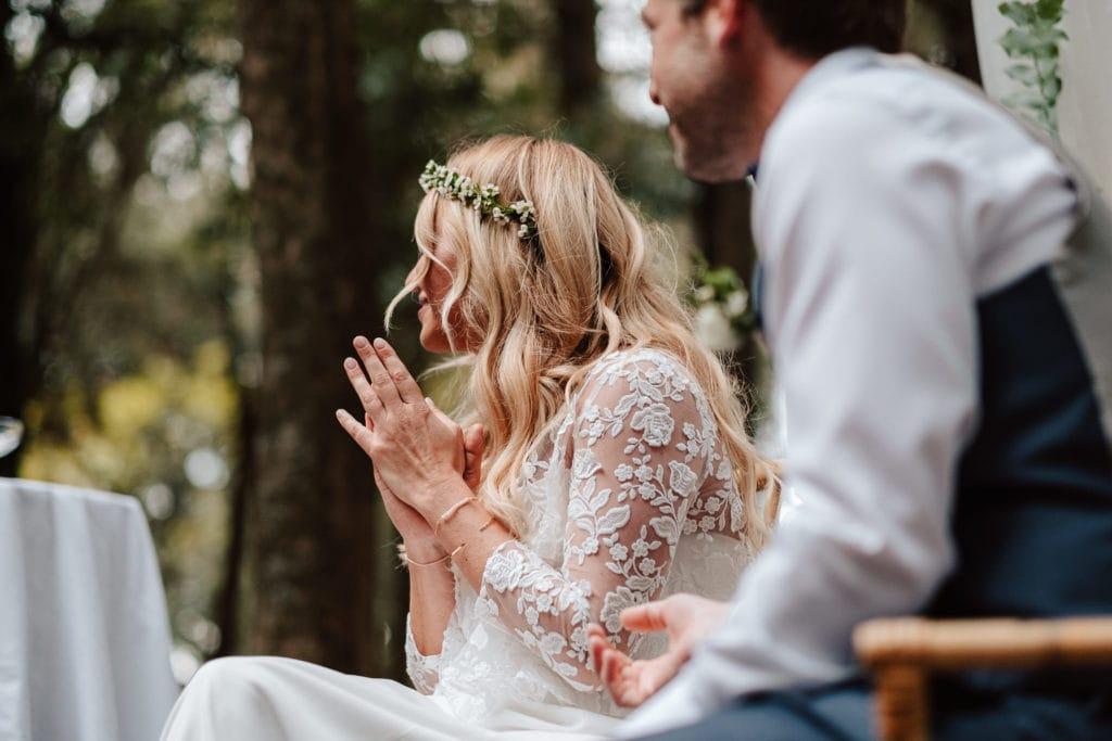 Hochzeitsfotograf Südtirol - hochzeitsfotograf toskana villa lena norditalien 036