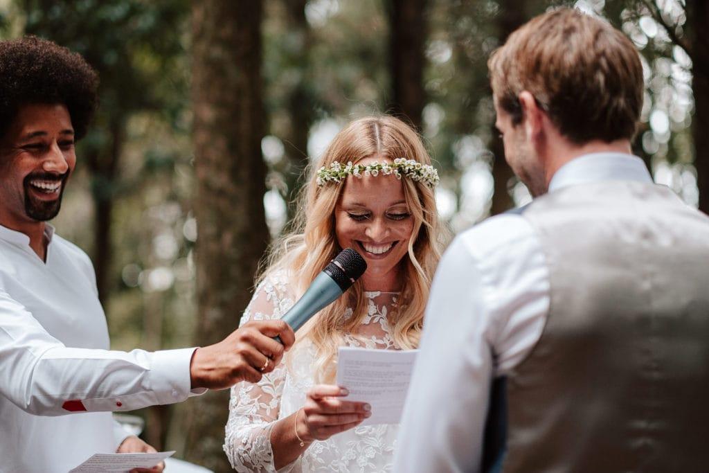 Hochzeitsfotograf Südtirol - hochzeitsfotograf toskana villa lena norditalien 037