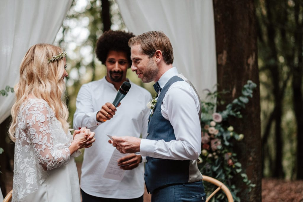 Hochzeitsfotograf Südtirol - hochzeitsfotograf toskana villa lena norditalien 039