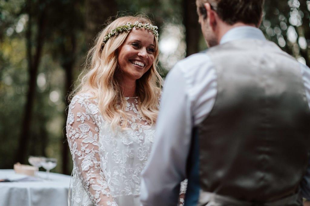 Hochzeitsfotograf Südtirol - hochzeitsfotograf toskana villa lena norditalien 040
