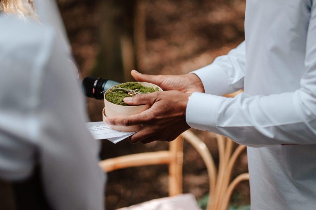Hochzeitsfotograf Südtirol - hochzeitsfotograf toskana villa lena norditalien 041