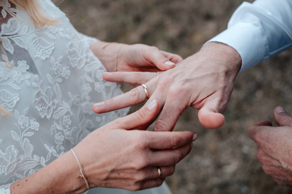 Hochzeitsfotograf Südtirol - hochzeitsfotograf toskana villa lena norditalien 043