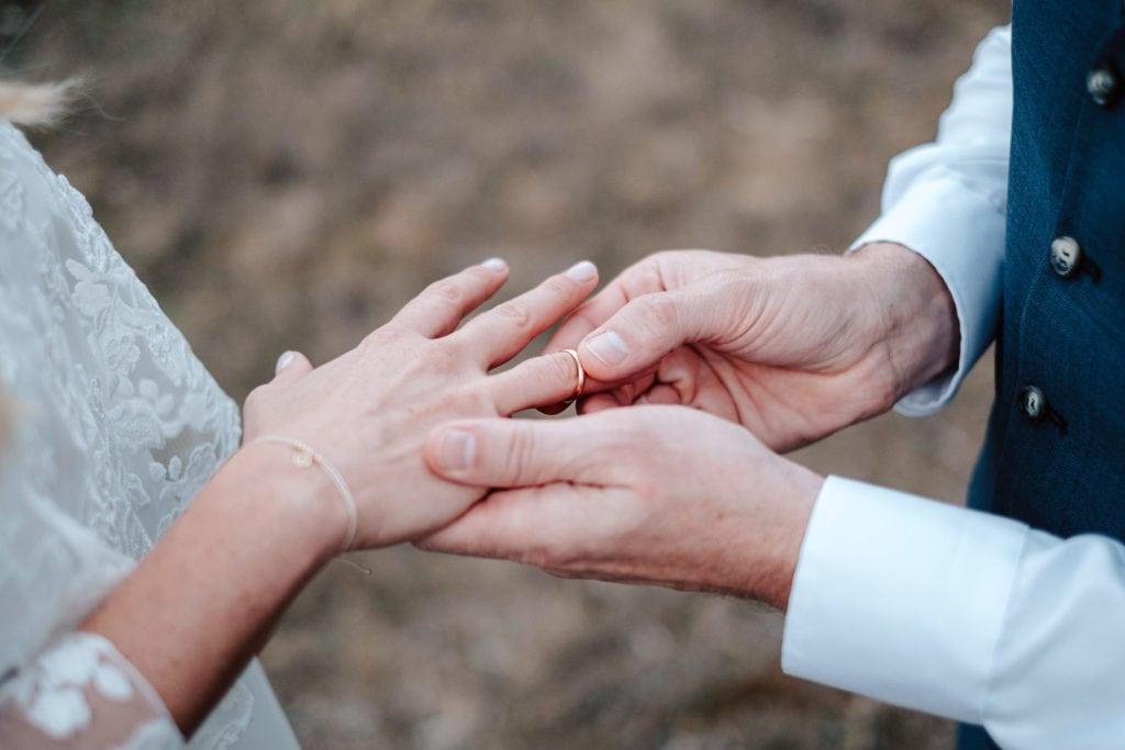 Hochzeitsfotograf Südtirol - hochzeitsfotograf toskana villa lena norditalien 045