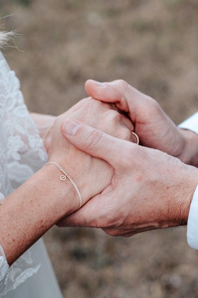Hochzeitsfotograf Südtirol - hochzeitsfotograf toskana villa lena norditalien 047