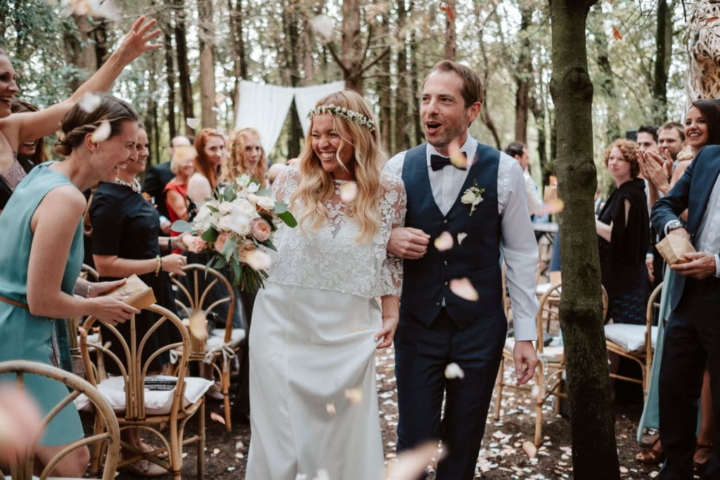 Hochzeitsfotograf Südtirol - hochzeitsfotograf toskana villa lena norditalien 049
