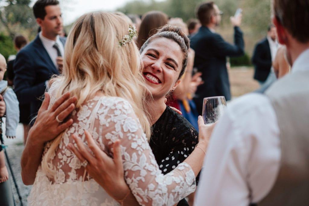 Hochzeitsfotograf Südtirol - hochzeitsfotograf toskana villa lena norditalien 053