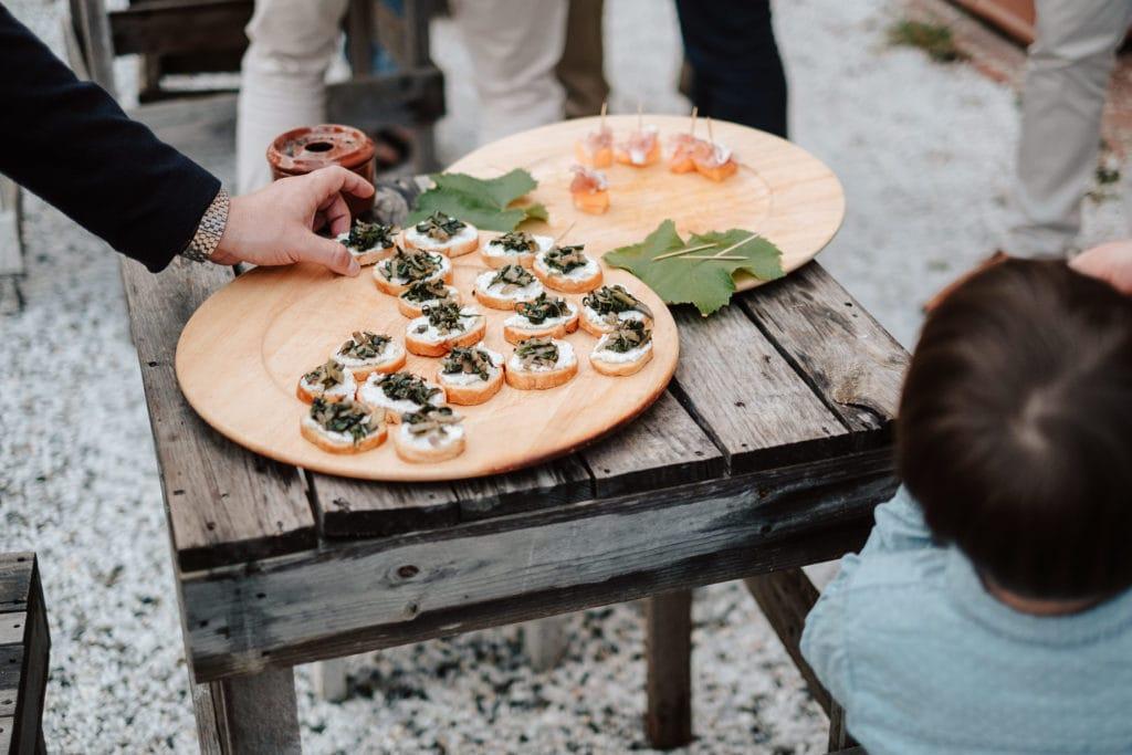 Hochzeitsfotograf Südtirol - hochzeitsfotograf toskana villa lena norditalien 058