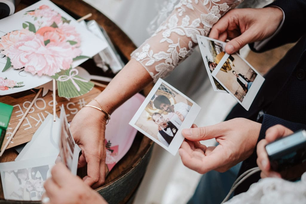 Hochzeitsfotograf Südtirol - hochzeitsfotograf toskana villa lena norditalien 060