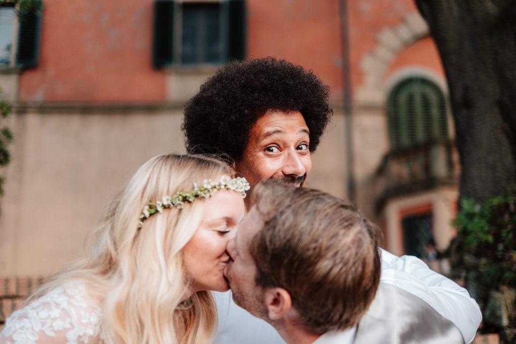 Hochzeitsfotograf Südtirol - hochzeitsfotograf toskana villa lena norditalien 063