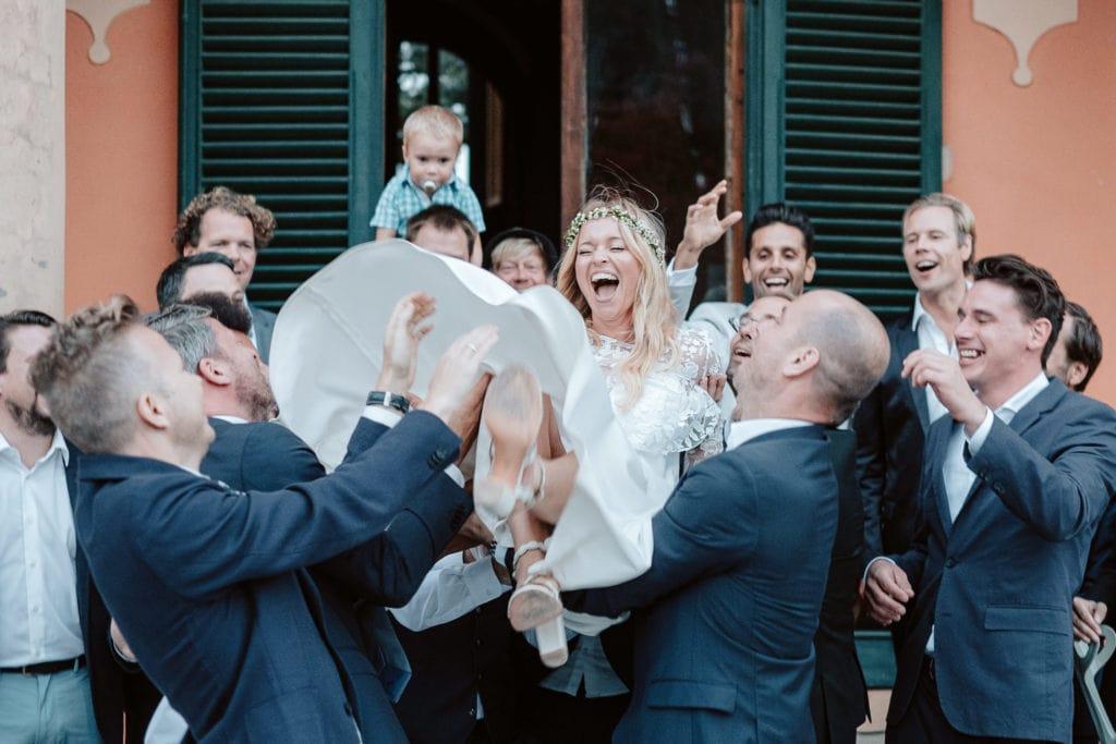 Hochzeitsfotograf Südtirol - hochzeitsfotograf toskana villa lena norditalien 064
